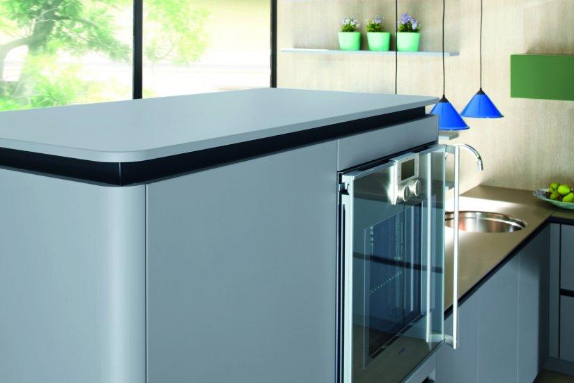 Keuken Apparatuur Merken : Van vliet keukens keuken apparatuur van vliet keukens