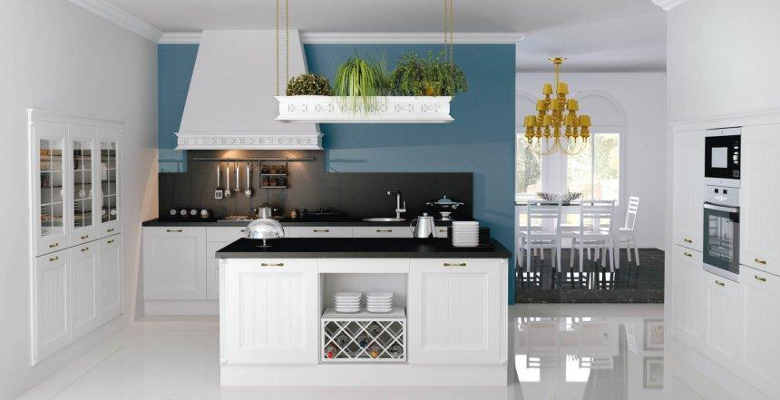 Design Keuken Merken : Van Vliet Keukens – Schmidt keukens van Vliet Keukens