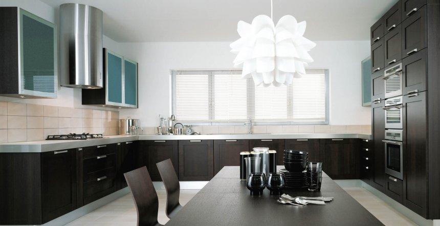 Design Keukens Heemskerk : Van vliet keukens schmidt keukens van vliet keukens
