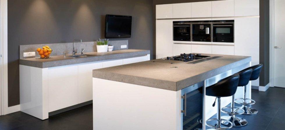 Van vliet keukens uw keuken inmeten van vliet keukens - Keuken schmi ...