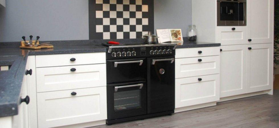 Van vliet keukens schmidt keukens van vliet keukens - Keuken schmi ...