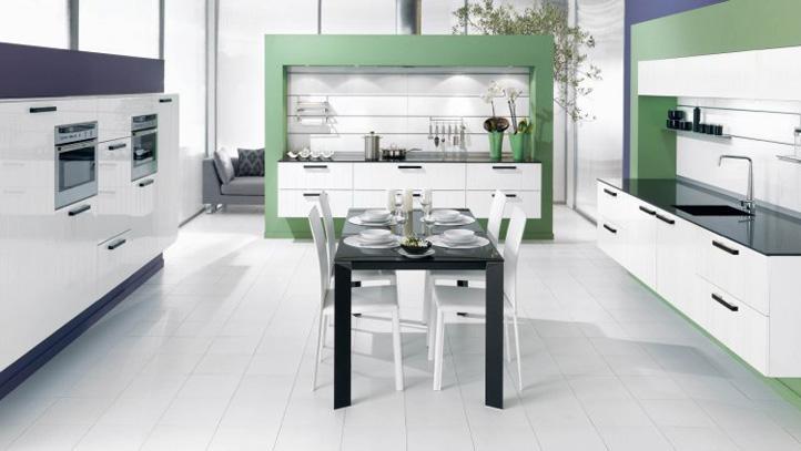 Keuken Kopen Den Haag : , moderne, italiaanse en klassieke keukens van Vliet Keukens
