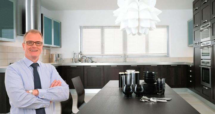 Van vliet keukens van vliet keukens dé keukenspecialist van